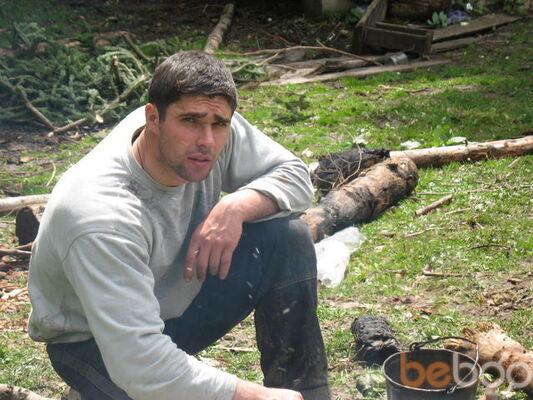 Фото мужчины duare, Брест, Беларусь, 34