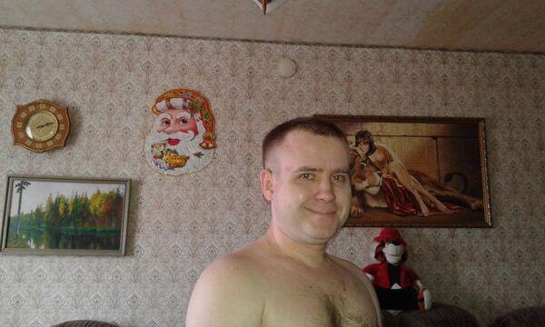 Фото мужчины Александр, Новомосковск, Россия, 40