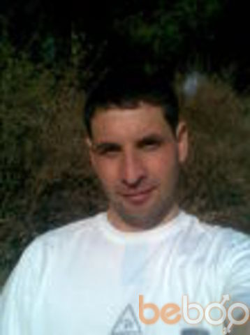 Фото мужчины crystall, Киев, Украина, 42