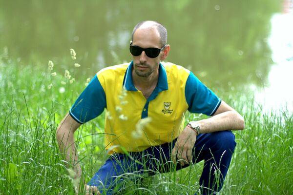 Фото мужчины Денис, Саратов, Россия, 36