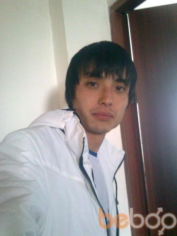 Фото мужчины MaksNew, Жаркент, Казахстан, 29