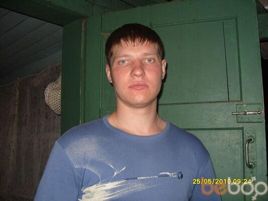 Фото мужчины STAS, Иркутск, Россия, 33