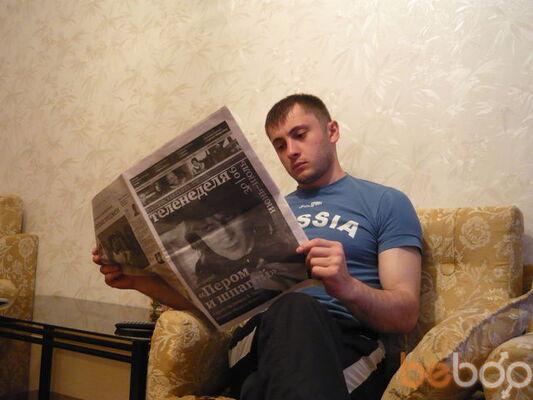 Фото мужчины Олег, Владикавказ, Россия, 32