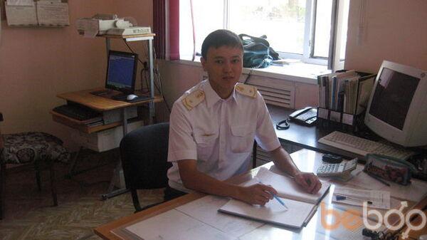 Фото мужчины danik, Балхаш, Казахстан, 32