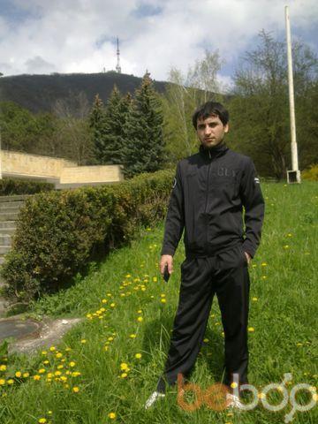 Фото мужчины ziwar, Пятигорск, Россия, 31