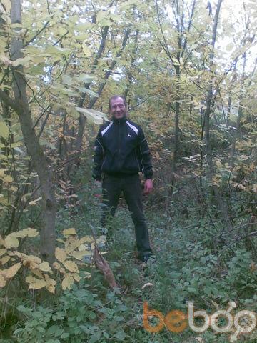 Фото мужчины Крокус, Бендеры, Молдова, 43