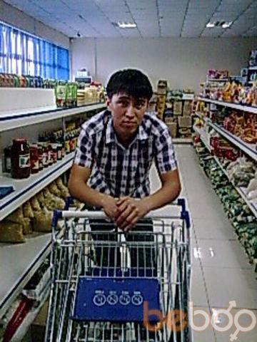 Фото мужчины Arman, Арысь, Казахстан, 28