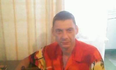 Фото мужчины Александр, Луганск, Украина, 52