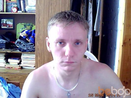 Фото мужчины Denis, Астрахань, Россия, 33