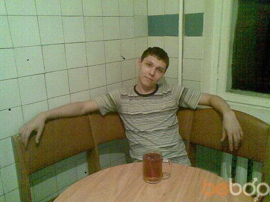 Фото мужчины Lew161, Ростов-на-Дону, Россия, 31