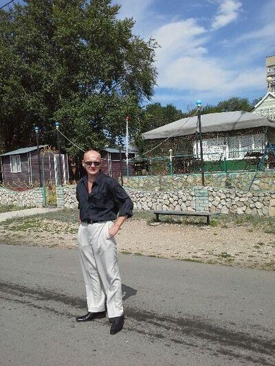 Фото мужчины Дмитрий, Подольск, Россия, 41