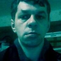 Фото мужчины Артем, Владивосток, Россия, 36