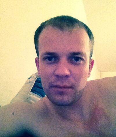 Фото мужчины Алексей, Пермь, Россия, 30