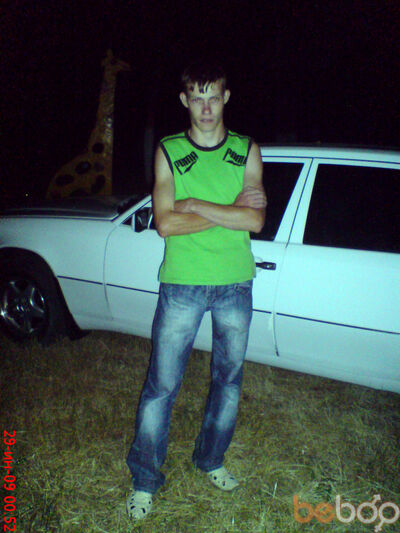 Фото мужчины grand, Тирасполь, Молдова, 30