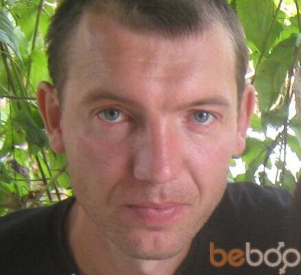 Фото мужчины zevs, Хмельницкий, Украина, 39