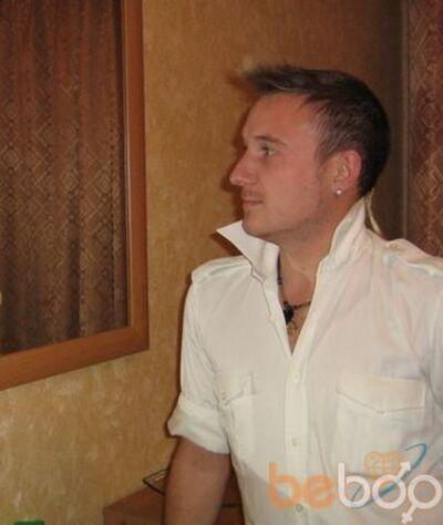 Фото мужчины opip, Ижевск, Россия, 36