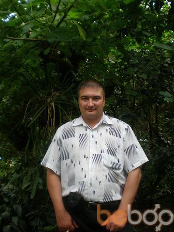 Фото мужчины Юрца, Красноярск, Россия, 43
