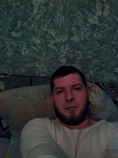 Фото мужчины александр, Киев, Украина, 26