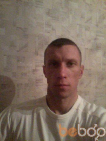 Фото мужчины virtus, Ростов-на-Дону, Россия, 40