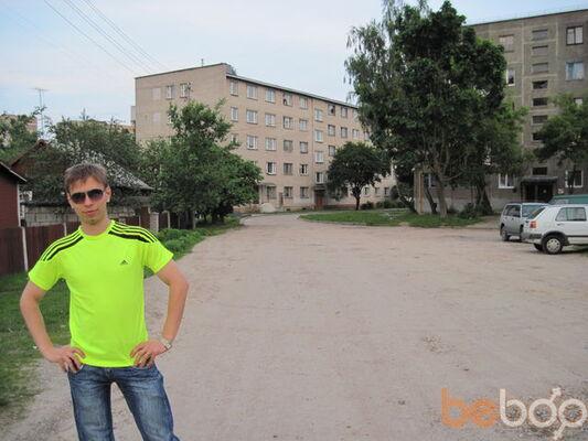 Фото мужчины Fedor, Гродно, Беларусь, 31
