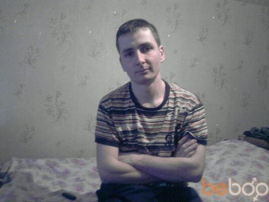 Фото мужчины Vaduya, Одесса, Украина, 30