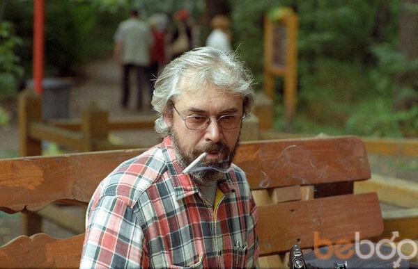 Фото мужчины nikita, Харьков, Украина, 56