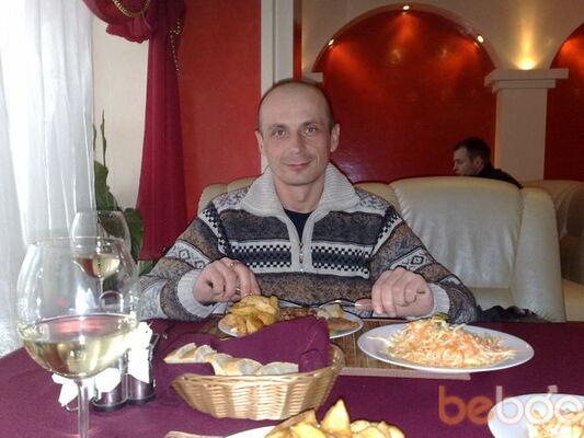 Фото мужчины slav, Винница, Украина, 43