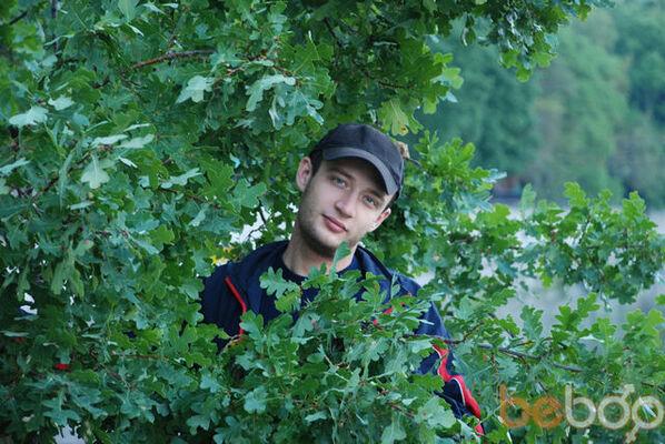 Фото мужчины Ласкающий, Днепропетровск, Украина, 33