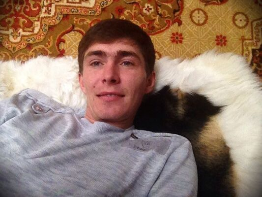 Фото мужчины Евгений, Алматы, Казахстан, 29