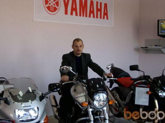 Фото мужчины suzuka, Луганск, Украина, 40