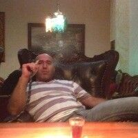 Фото мужчины Катиб, Краснодар, Россия, 42