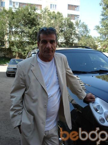 Фото мужчины Гога, Красноярск, Россия, 58