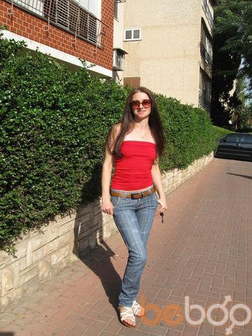 Фото девушки mariana, Tel Aviv-Yafo, Израиль, 36