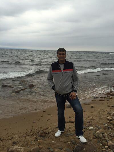 Фото мужчины Евгений, Чита, Россия, 42