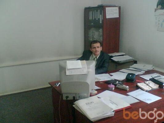 Фото мужчины gugie29839, Душанбе, Таджикистан, 34