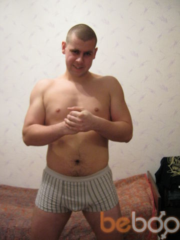 Фото мужчины Шурик, Заволжье, Россия, 30