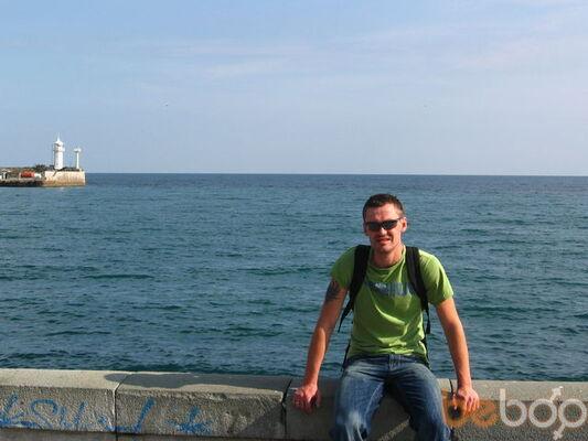 Фото мужчины olac, Дружковка, Украина, 36