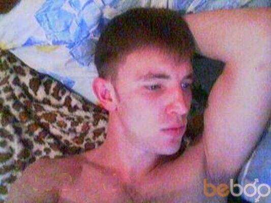 Фото мужчины ВИСТ, Санкт-Петербург, Россия, 32