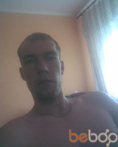 Фото мужчины Lantik, Гомель, Беларусь, 29