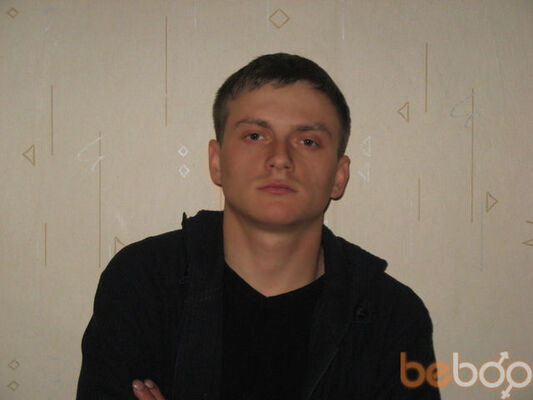 Фото мужчины adreass, Алматы, Казахстан, 33