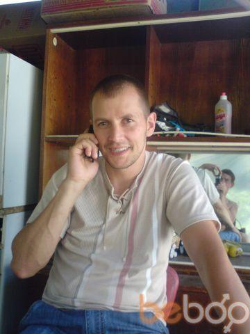 Фото мужчины Seryga, Симферополь, Россия, 40