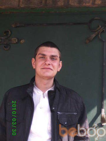 Фото мужчины widocq, Донецк, Украина, 27