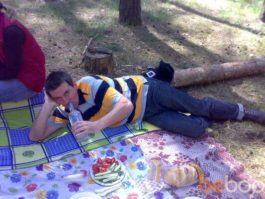 Фото мужчины ueksqdjdf, Киев, Украина, 35