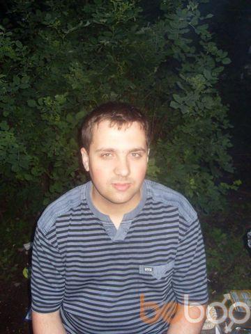Фото мужчины taison201286, Санкт-Петербург, Россия, 35