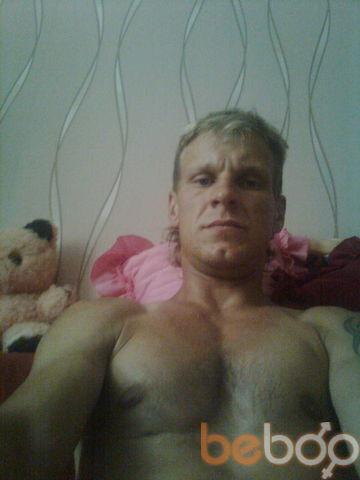 Фото мужчины bnnhqi, Гомель, Беларусь, 35