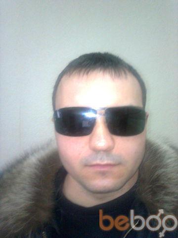 Фото мужчины strong, Симферополь, Россия, 75