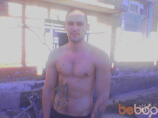 Фото мужчины Outlaw, Астрахань, Россия, 27