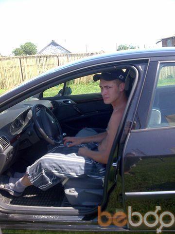 Фото мужчины fedya, Салават, Россия, 38