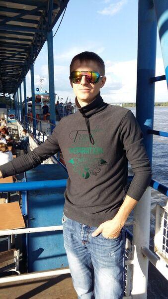 Фото мужчины Василий, Барнаул, Россия, 30