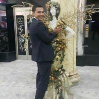 Фото мужчины Oybek, Тойтепа, Узбекистан, 32